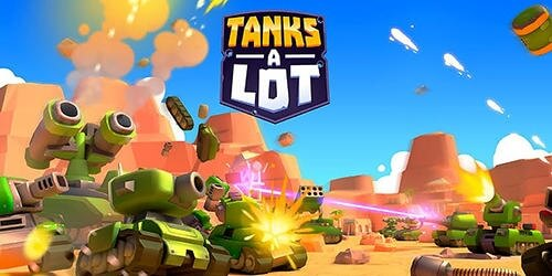 tanks-a-lot-vzlom-chit-android