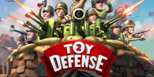 toy-defense-2-vzlom-chit-android