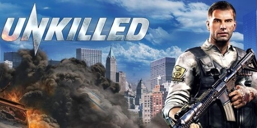 unkilled-vzlom-chit-android