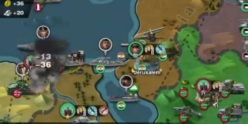 world conqueror 3 взлом на ресурсы