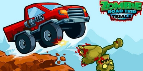 zombie-road-trip-vzlom-chit-anroid