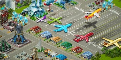 aeroport-siti-vzlom-chit