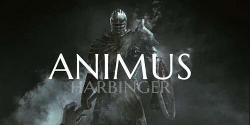Анимус предвестник на Андроид