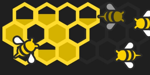 bee-factory-vzlom-chit-android
