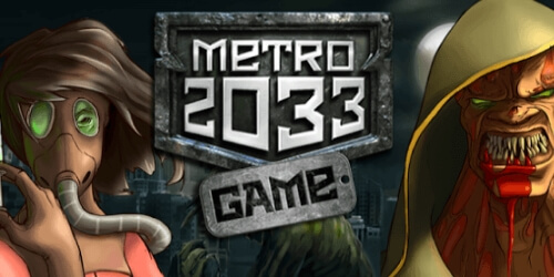 metro-2033-wars-vzlom-chit-android