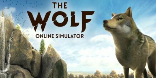 The Wolf на Андроид