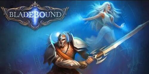 bladebound-vzlom-chit-android