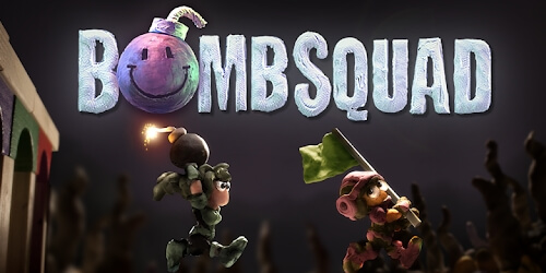 bombsquad-vzlom-chit-android