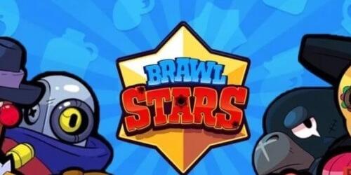 brawl-stars-vzlom-chit-android