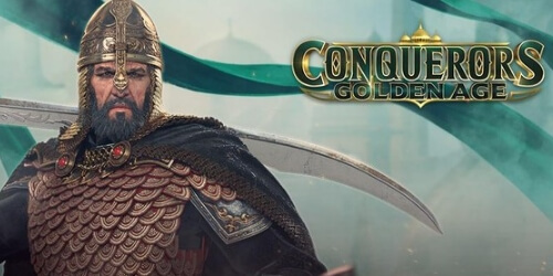 conquerors-vzlom-chit-android