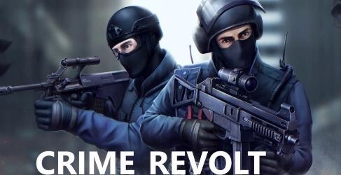 crime-revolt-vzlom-chit-android