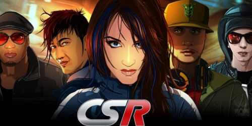 csr-racing-vzlom-chit-android