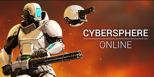 cybersphere-vzlom-chit-android