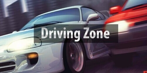 driving-zone-2-vzlom-chit-android