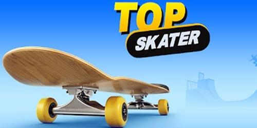 flip-skater-vzlom-chit-android