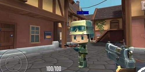 kopatel-vzlom-android