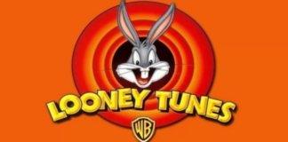 Looney Tunes на Андроид