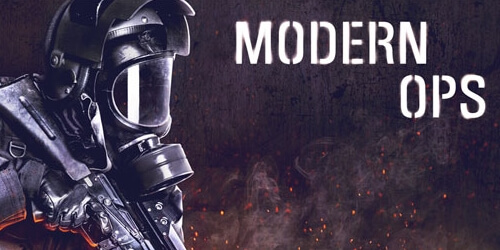 modern-ops-vzlom-chit-android