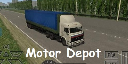 motor-depot-vzlom-chit-android