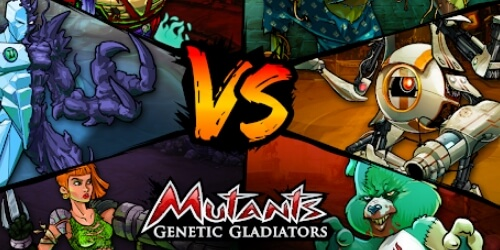 mutants-genetic-…lom-chit-android
