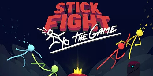 stick-fight-vzlom-chit-android