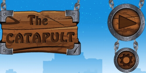 the-catapult-vzlom-chit-android