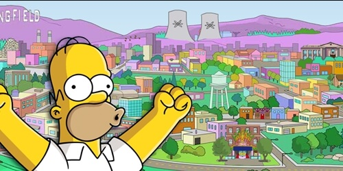 the-simpsons-vzlom-chit-android