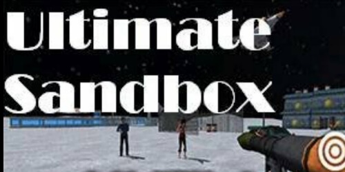 ultimate-sandbox…lom-chit-android