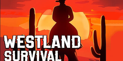 Westland Survival на Андроид
