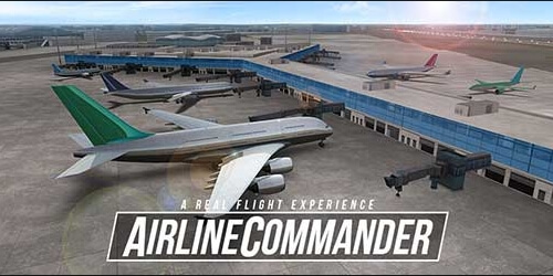 airline-commande…lom-chit-android
