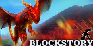 Block Story на Андроид