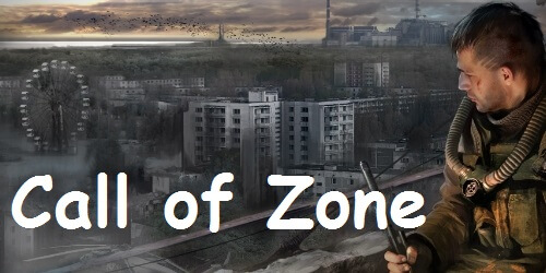 call-of-zone-vzlom-chit-android