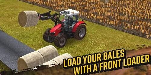 farming-simulato…lom
