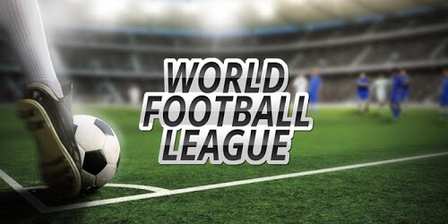 futbol-liga-mire…lom-chit-android