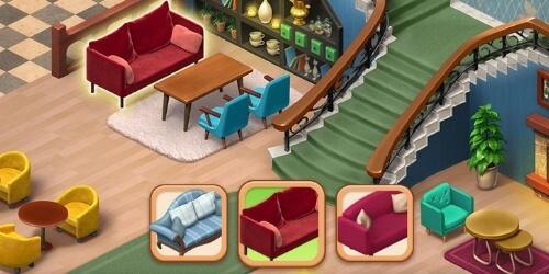 manor-cafe-vzlom