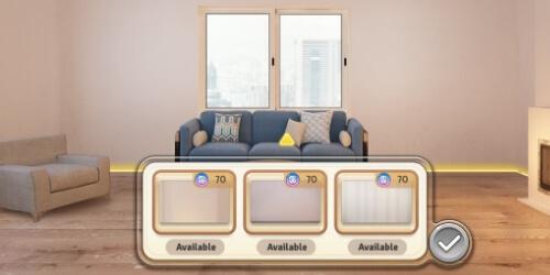 Мой Дом Дизайнерские Мечты на Андроид