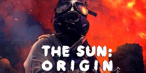 the-sun-origin-vzlom-chit-android