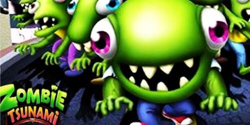 zombi-tsunami-vzlom-chit-android