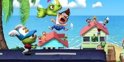 zombi-tsunami-vzlom-chit