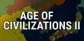 Age of Civilizations на Андроид