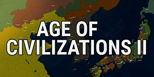 Age of Civilizations на Андроид