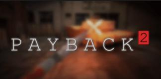 Payback 2 на Андроид