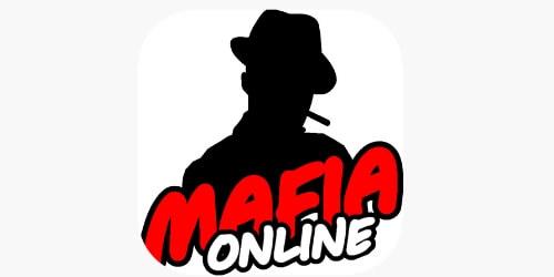 Мафия онлайн на Андроид