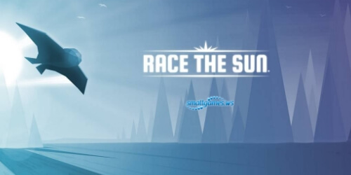 RACE THE SUN на Андроид