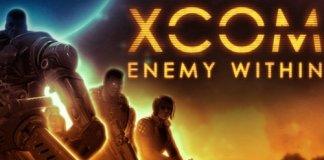 XCOM на Андроид