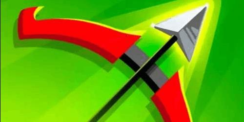 Archero на Андроид