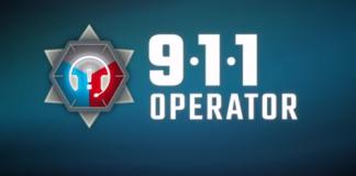 911 Operator на Андроид