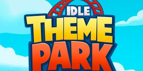idle-theme-park-vzlom-chit-android