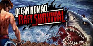 Ocean Nomad на Андроид