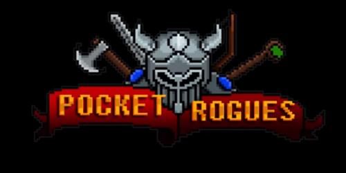 Pocket Rogues Ultimate на Андроид